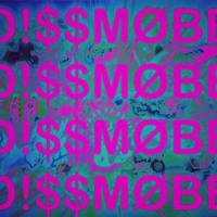 POKEDEX - DEXGODMUSASHI x SkomaZOM (Prod. SkomaZOM.com) Artwork