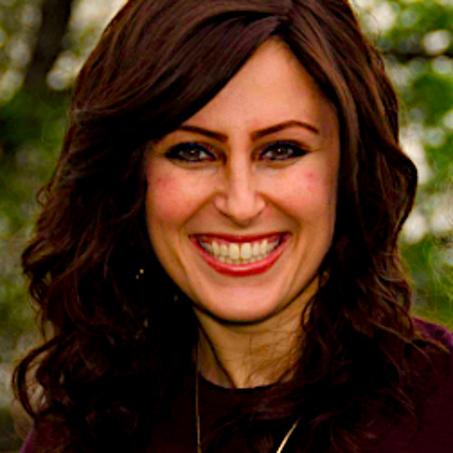 I became observant...now what? with Balanced Teshuva author Jenny Serle