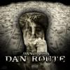 3. Dan Dadda x Hideaway (Pistol on my side remix)