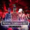 Download Nonstop Vinahouse 2019 -Nhạc Sàn Bay Tết- Ngáo Như Con Cáo - DJ Thành Tu On The Mix Mp3