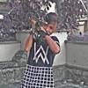 KELELAWAR CHUEX - AGAX'KC Ft UWA'KIFLY & BOORCAY & REY'SUAWA (VJ'LOPPO Ft AKBAR'GOBEL)
