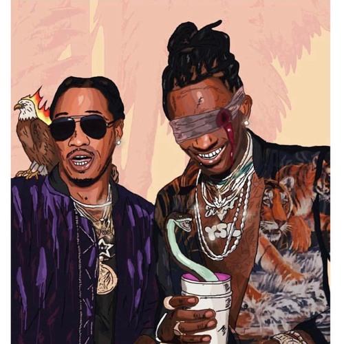 Young Thug (2018 - 2019 Leaks)