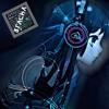 3RACHA - Broken Compass {Nightcore}