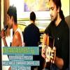 Download Kholo Kholo (Shankar Ehsaan Loy | Taare Zameen Par) | ®©GUITARTAINMENT™ Ep.1 Performance/Preview Mp3
