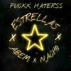 Abem | Estrellas ft.Nach0