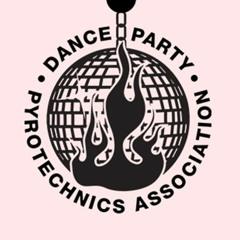 Dance Party DJs - Fire Starters 0004