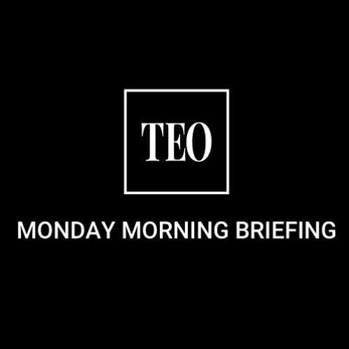 Car Brands Enter League of Legends, Tokyo Plans Esports Event - Monday Morning Briefing, 14/01/2019