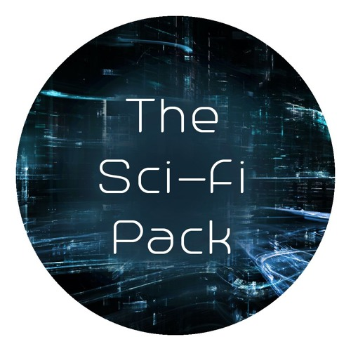 The Sci - Fi Pack - Demo