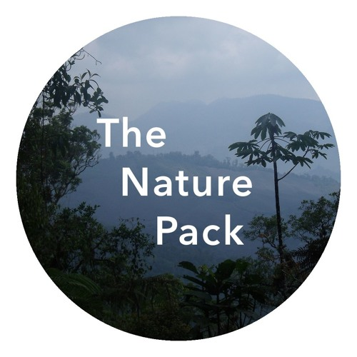 The Nature Pack - Demo