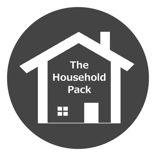 The Household Pack - Demo
