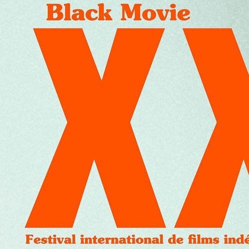 Black Movie film festival celebrates the big 2-0