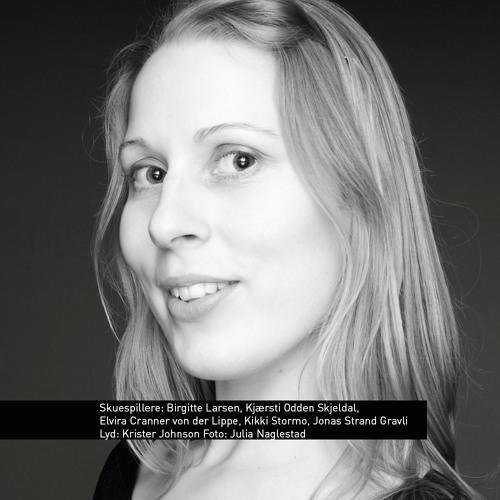 """Hesjedal, Mari: """"Heim 1 - Isdalskvinna"""" (2018)"""