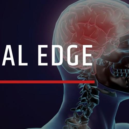 Mental Edge - Episode1