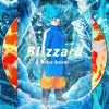 Dragon Ball Super: Broly OST - Blizzard [Official English Version FULL] by Daichi Miura Download