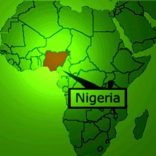 FX Original - I come From Nigeria