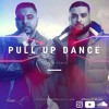 Team B   Pull Up Dance Ft F1rstman, H Dhami, Juggy D, LethalBizzle, Diztortion, Badshah, Raxstar