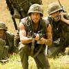 Commando Ft. MVP