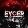 Download Eycer @ MLK Blankenburg 12.1.2019 (Intro/Setcut) Mp3