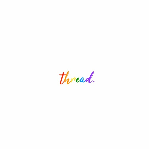thread. playlist
