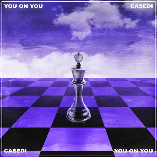 You On You (Prod. Tario)
