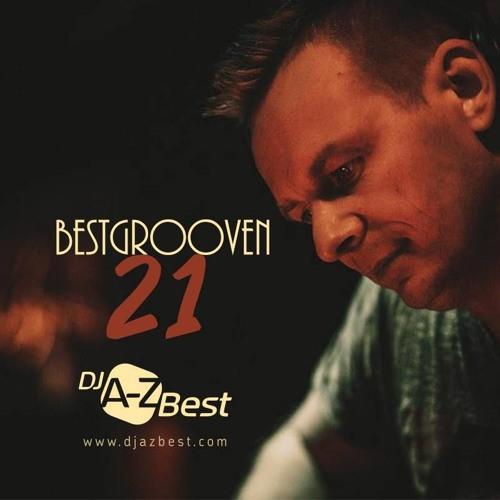 #BestGrooven 21