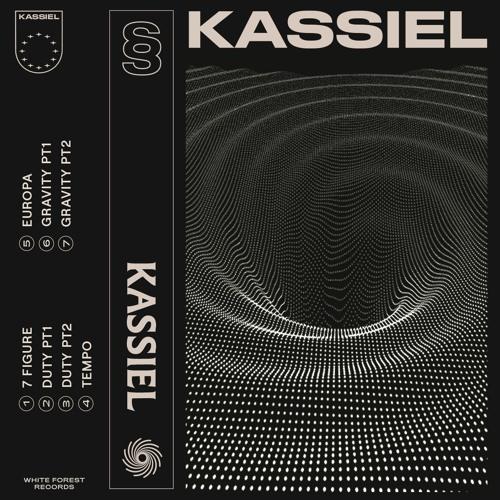 Download: Kassiel - Duty1 Duty2