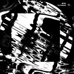 BFVR - Acid Whirpool (Original Mix)[Black Square Recordings]