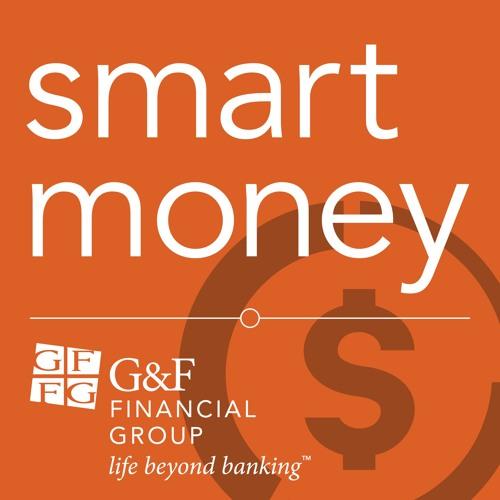 Smart Money Episode 11: Charitable Giving