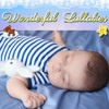 Piano Lullaby No. 11 - Super Soft Calming Baby Bedtime Sleep Lullaby For Sweet Dreams