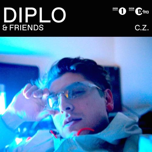 C.Z. Diplo & Friends Show