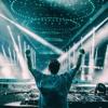 Mix Of Electronic Music - Dj Sp3ak3rs- Volume 1. 2019