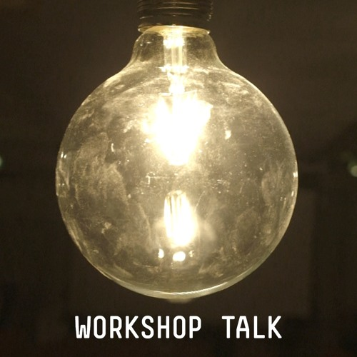 Workshop Talk