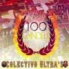 CURVA SUD TUNISI - Ultras L'emkachkhines 2002 | 2019 Album