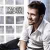 Pablo Alboran - Solamente Tú (Bachata Remix)
