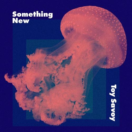 Something New
