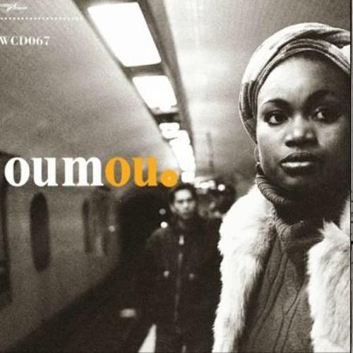 Oumou Sangaré - Baba - Doug Gomez 2019 Rerub (FREE DOWNLOAD)