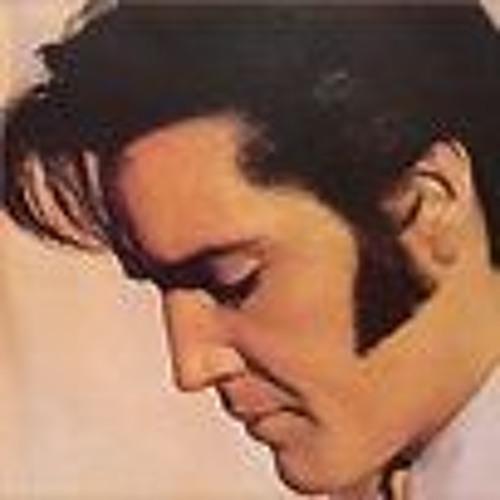 Elvis Loved  Jesus (Country/Gospel)