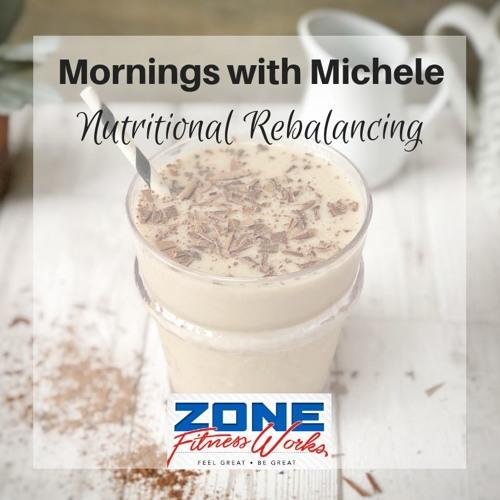 ZFW Jennifer Woods Nutritional Rebalancing