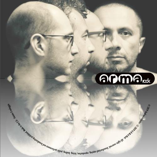 A.R.M.A.Rock