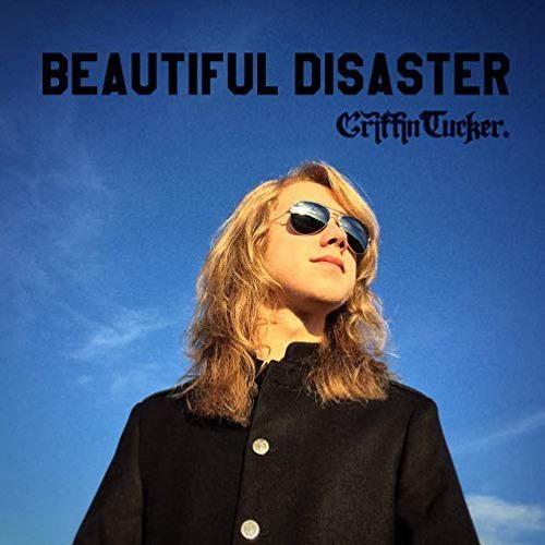 Boom Radio Exclusive Interview: Griffin Tucker (1-13-19)