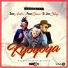 Kyoyoya (feat. Daddy Andre & John Blaq)