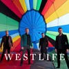 Westlife - Hello My Love (Kritikal Mass Remix)