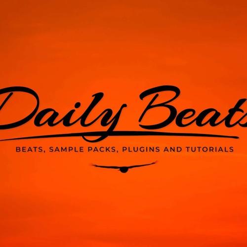 Melodic Rap Beat - Free | 88 bpm