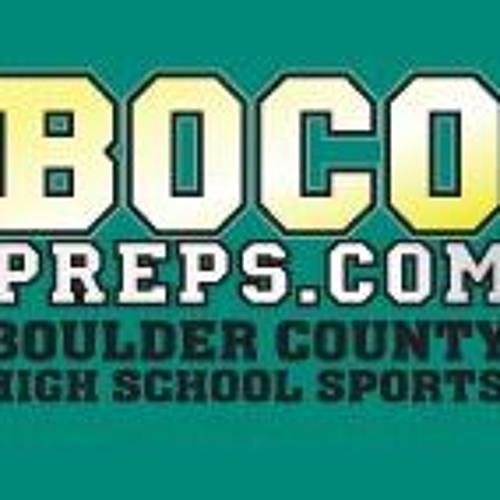 Episode 18: Introduction to new BoCoPreps reporter Brandon Boles