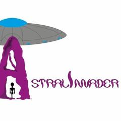 Astral Invader - Het GROTE Laatste 100 Dagen Feest - DJ Contest