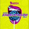 Esquelefascina Vol 1 - Dj Dasten