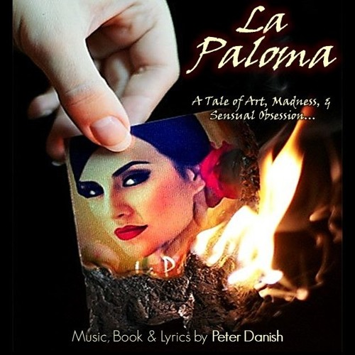 La Paloma Musical