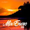 DJ GIAN - Mix Enero 2019 (Reggaeton, Latin, Dance)