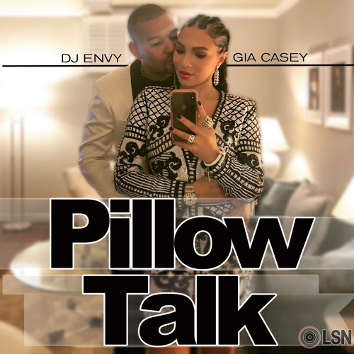 Pillow Talk Volume 17 By Thecaseycrew The Casey Crew Free