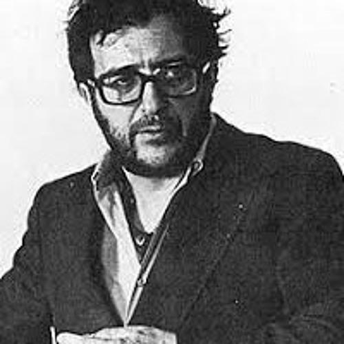 Luciano Berio Sequenza IV (1965-66)